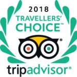 Traveller Choice 2018