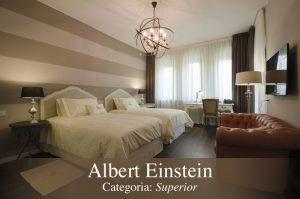 camera-AlbertEinstein-www.like-home.it