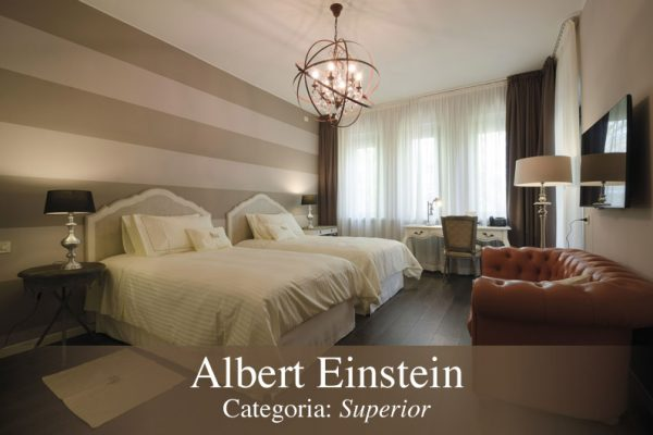 camera-AlbertEinstein-www.like-home.it