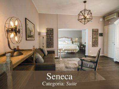 Camera Seneca