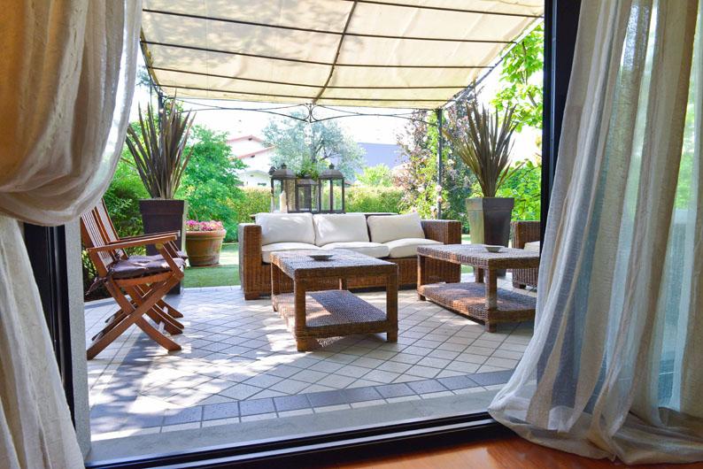 Pergola -www.like-home.it