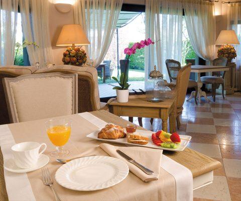 Colazione - www.like-home.it