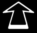 freccetta - tour virtuale