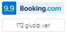 Booking Recensioni Like Home