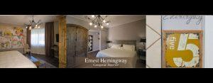 Ernest-Hemigway-www.like-home.it