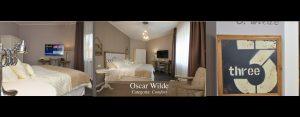 Oscar-Wide-www.like-home.it