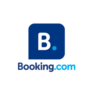 booking-recensioni-www.like-home.it