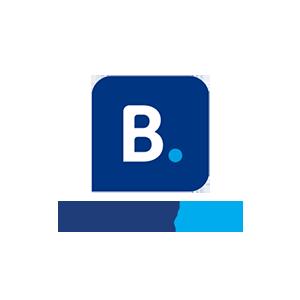 booking-recensioni-www.like-home.it
