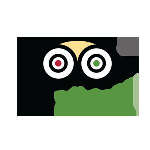 tripadvisor-recensioni-www.like-home.it