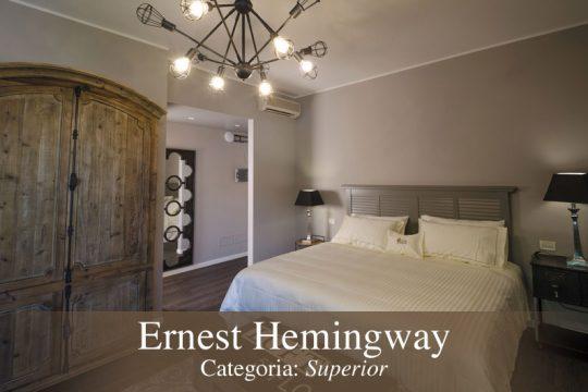 Room-Ernest-Hemingway-like-home