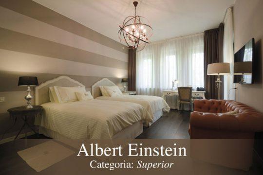 Like-Home-Albert-Einstein- chambre