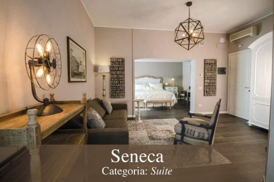 Like-Home-Seneca-chambre